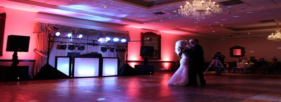 Best Wedding Djs In Rockford Il Jeti Entertainment Wedding Dj